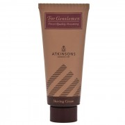 ATKINSONS Atkinson Gentlemen Shaving Cream 100 Ml