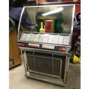 Jukebox Seeburg 100-JL 1955 - Origineel