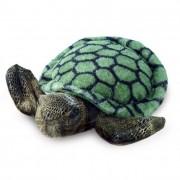 Mini Flopsie - Slish-splach tengeri teknős 20 cm Aurora
