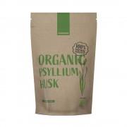 Prozis Organic Psyllium Husk Powder 125 g