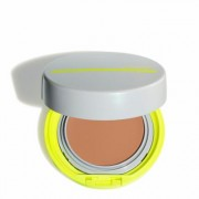 Shiseido Very Dark Sports Bb Compact Spf 50+ Fondotinta Compatto 12g