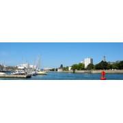 France : Morbihan