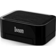 Boxa Acme iFIT-1 on-go smart phone speaker