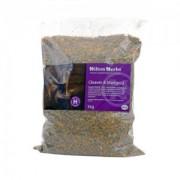 Hilton Herbs Cleavers & Marigold for Horses - 1 kg