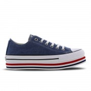 Converse Chuck Taylor All Star Platform Layer - Dames