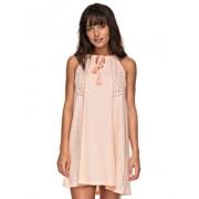 Roxy Enchanted Island Kleid