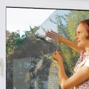 Folie protectie solara - 91 x 200 cm