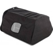 Millenium SX300 Bag