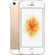 Forza Refurbished Apple iPhone SE - 32GB - Goud