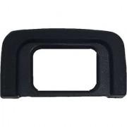 Stookin DK-25 Eye Viewfinder for Nikon Camera D3100 D3300 D3200 D3400 D5300 D5200 D5100 D5500 D5600 Replace DK25