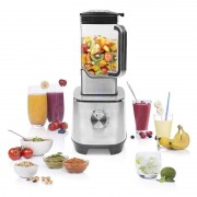 Princess 219500 Power Deluxe Liquidificadora sem BPA 2L 2000W
