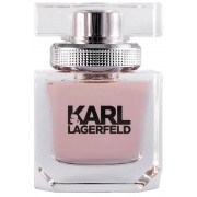 Lagerfeld Karl Lagerfeld Karl Lagerfeld for Women Eau de Parfum 45 ml
