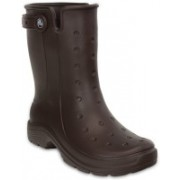 Crocs Reny II Boot Boots For Men
