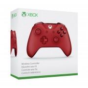 Control Xbox One Inalámbrico Red nuevo Modelo