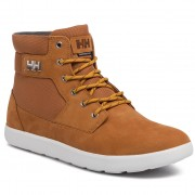 Обувки HELLY HANSEN - Stockholm 2 11-510.725 Honey Wheat/Cashew/Off White