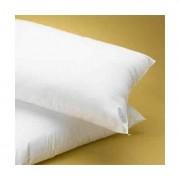 PRIMAGUARD TEXTILES 100% Cotton Reusable Pillow Model: 24B1CC