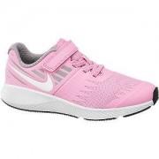 Nike Roze Star Runner Nike maat 33