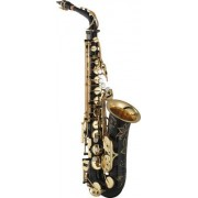 Yamaha YAS-875 EX B Alto Saxophone