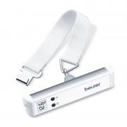 Beurer цифров кантар за багаж LS 10