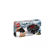 Lego Marvel Super Heroes 76112 App-Controlled Batmobile