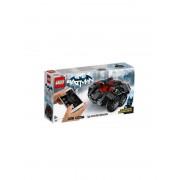 Lego Marvel Super Heroes 76112 App-Controlled Batmobile