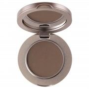delilah Compact Eye Shadow 1.6g (Various Shades) - Walnut