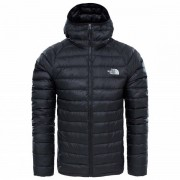 The North Face - Trevail Hoodie - Doudoune taille S, noir