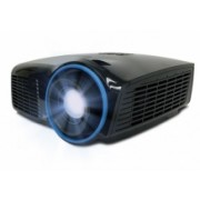 Proyector InFocus IN3138HDA DLP, 1080p (1920 x 1080), max. 4000 Lúmenes, 3D, Negro