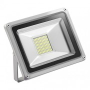 Proiector LED 20W Clasic SMD5730