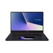 Asus ZenBook PRO14 UX480FD-BE032T 90NB0JT1-M03190