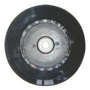 Disque de semoir PVC 300mm Kverneland AC497223