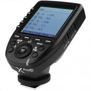 Godox Transmitator Wireless Pro pentru Canon