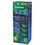 JBL TopClean - Oberflächenabsaugung
