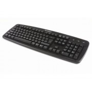 Kensington Toetsenbord ValuOptical QWERTY