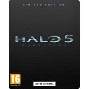 Xbox ONE Halo 5 Guardians (tweedehands)