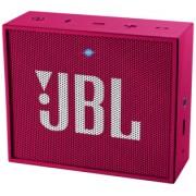 Boxe Amplificate - JBL - Go Roz