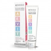 Revuele Face Cream Multivitamin