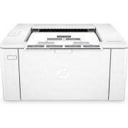 HP LaserJet Pro M102a Laserprinter
