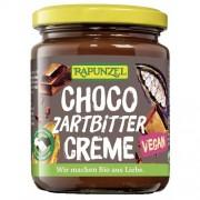 Crema Choco-Amarui Vegan Eco 250gr Rapunzel