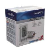 Microlife bloeddrukmeter BP A150 AFIB