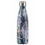 Chilly's Bottles Chilly's geïsoleerde drinkfles 500ml Tropical Elephant