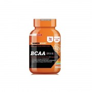 Named Sport Bcaa 2:1:1 100 Cpr.