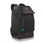 Acer Predator Gaming Utility Backpack, NP.BAG1A.288 NP.BAG1A.288