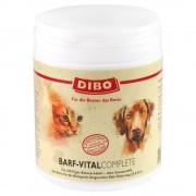 Dibo BARF - Vital Complete pour chien - 2 x 450 g