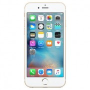 Apple iPhone 6s (32GB, Gold, Special Import)