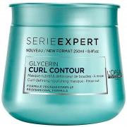 Loréal Professionnel Mascarilla Curl Contour L'Oréal Professionnel Serie Expert 250 ml