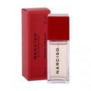 Narciso Rodriguez Narciso Rouge eau de parfum 20 ml за жени