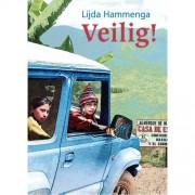 Veilig! - Lijda Hammenga- de Kok
