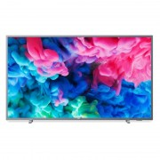 "Philips 65PUS6523 65"" LED UltraHD 4K"
