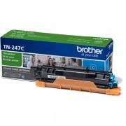 Brother TN-247C toner cian